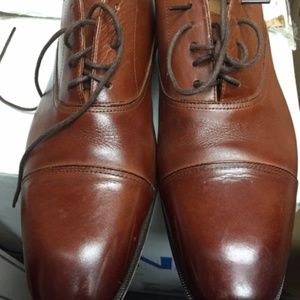 440~NWOT~DRESS SHOES ONE TIME USE ONLY